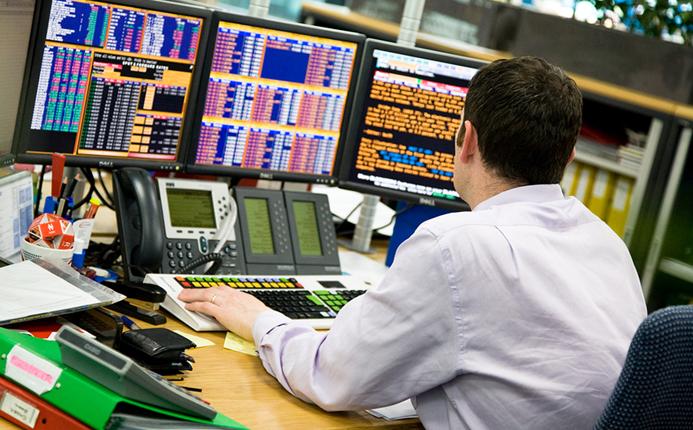Foreign exchange broker financial definition of Foreign exchange broker